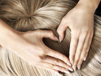 Hair Lux – profesjonalna pomoc w wyborze peruki po chemioterapii