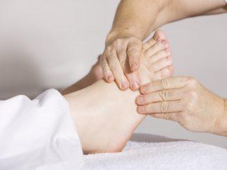 Sklep ortopedyczny nie tylko dla chorych