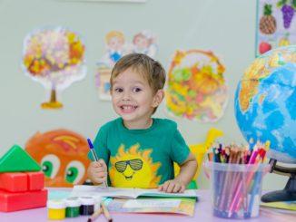 Sala zabaw – nie tylko dla dzieci