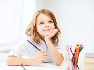 Jakie mogą być przyczyny niedoboru żelaza u dziecka?