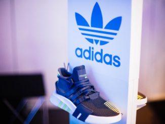 Poznaj innowacyjny styl butów Adidas NMD_R2