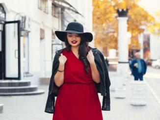 Gdzie warto kupić ubrania w dużych rozmiarach? Poznaj szczegóły!