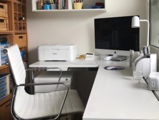 Dzierżawa drukarki – dowiedz się dlaczego warto