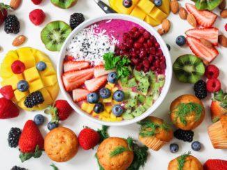 Sposób żywienia – zmień JAKOŚ na JAKOŚĆ