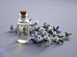 Kosmetyki naturalne – poznaj moc płynącą z roślin!