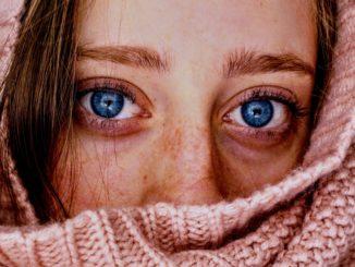 Laserowa korekcja wzroku. Jakie wady można nią skorygować?